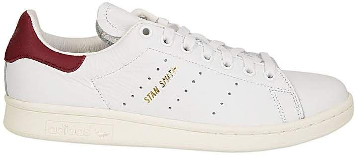 the latest fecf8 08f5d adidas Stan Smith Sneakers