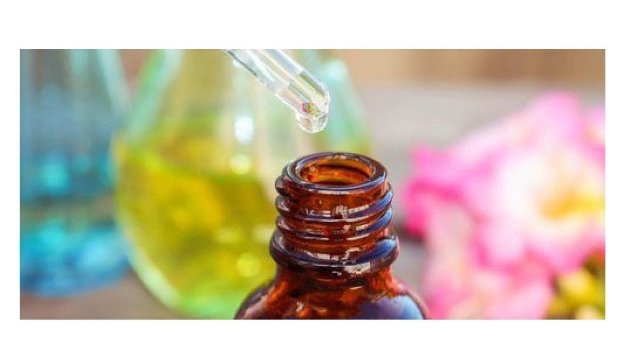 肌タイプ別おすすめ保湿オイル Essential oils for kids, Helichrysum