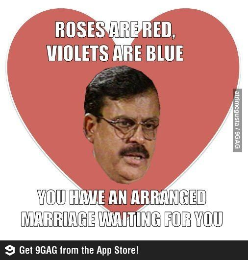 I Am Indian And My Dad Sent Me This Valentines Day Memes Indian Jokes Funny Memes
