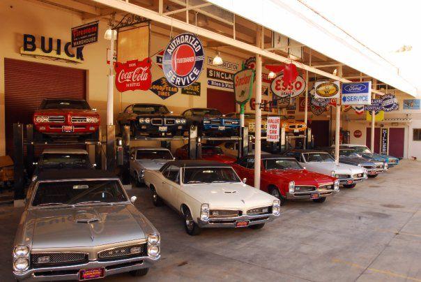 Judges Chamber Gto Car Pontiac Gto Classic Cars Muscle