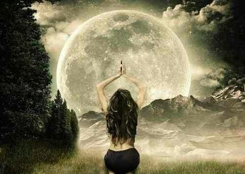 Have you ever wondered about the magic and mystery of the full moon? Have you ever gazed at the full moon and felt its power deep within? If so, you are not alone, as the cycle of the full moon i...