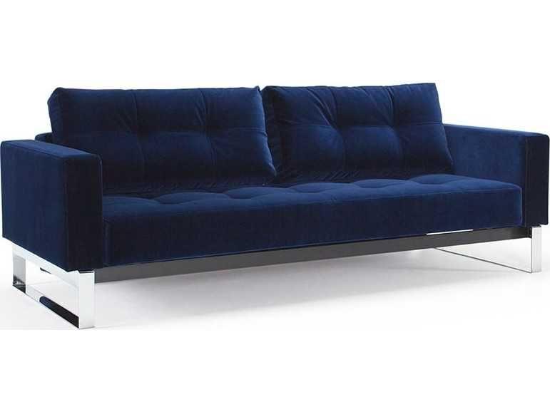 Luxury Home Decor Shopping For Indoor Outdoor Modern Blue Sofa Modern Sofa Bed Velvet Sofa Bed