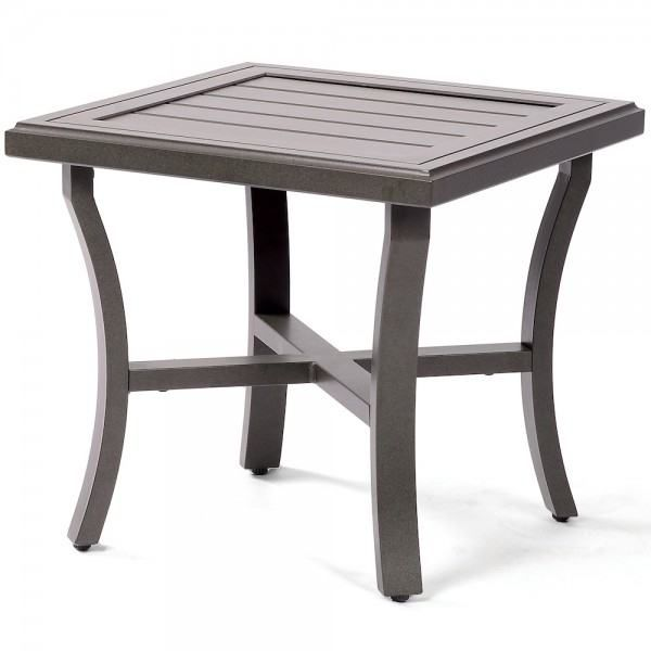 American Outdoor Living - Dining Room - Woman - Fashion ...