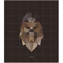 Photo of Star Wars Icon Chewbacca Bild