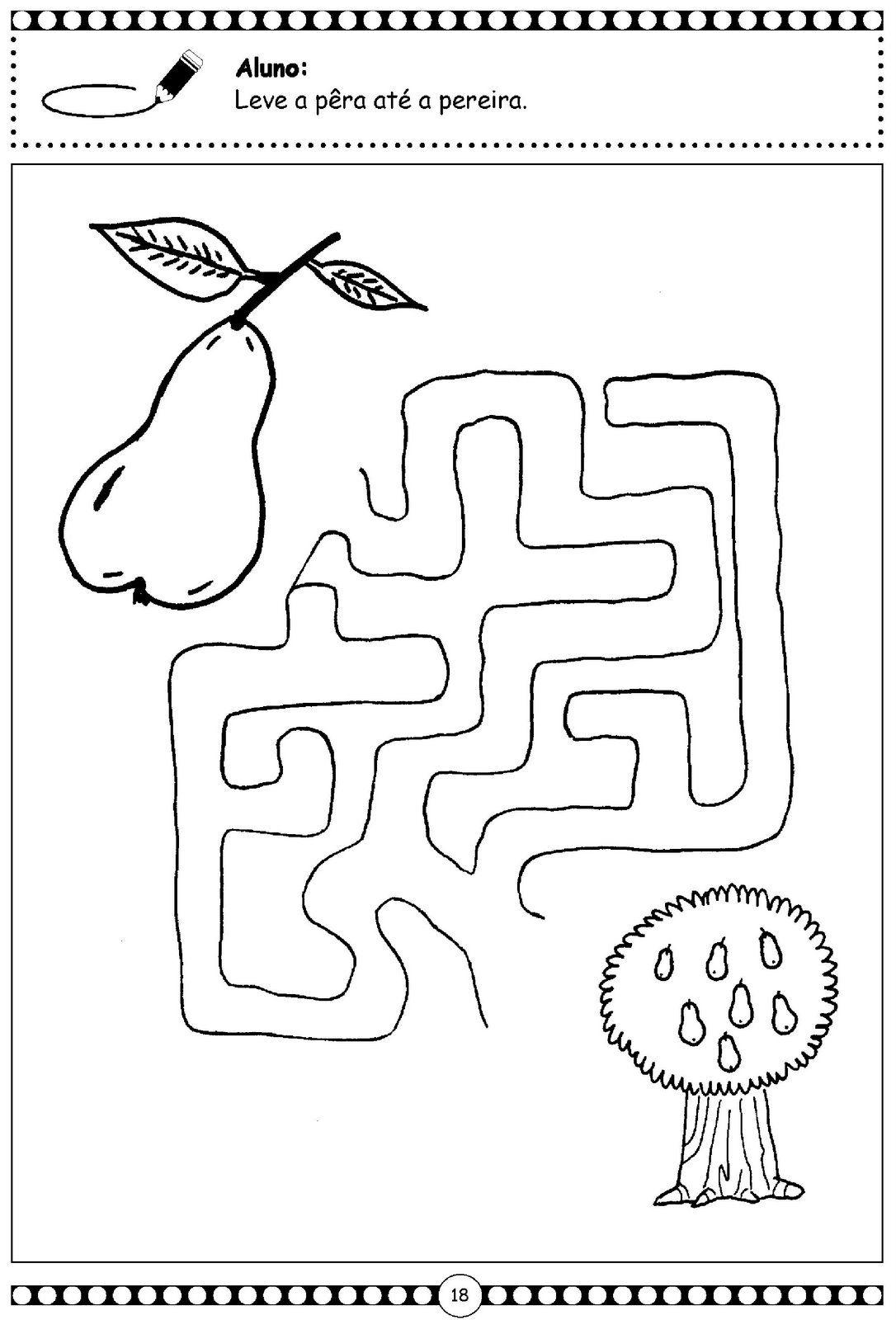 Atividades Para Alfabetizar Atividades De Alfabetizacao 5