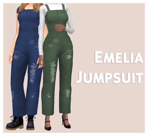 Sims 4 dating, gift Sims
