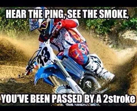 Funny MX Womens Dirt Bike Motocross Ladies Tank Tops Is My Bike Ok?