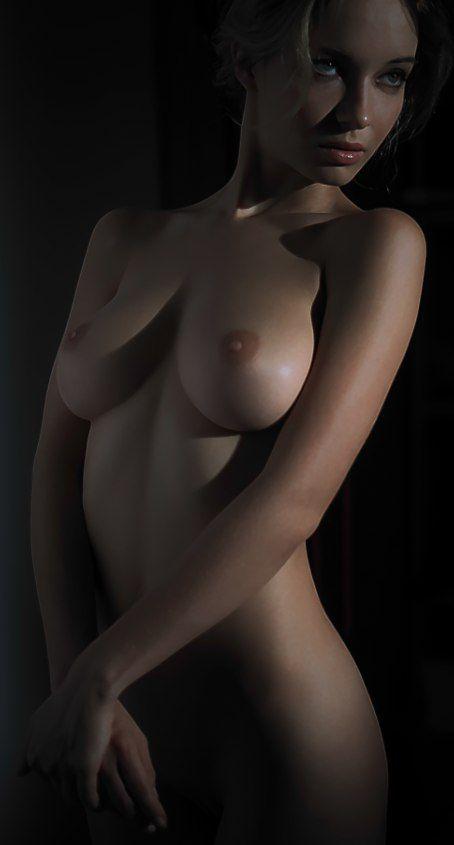 Эротика чёрний девучка фото 540-987