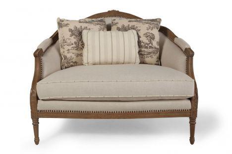 living room rc claudine set flor rachlin classics claudine la