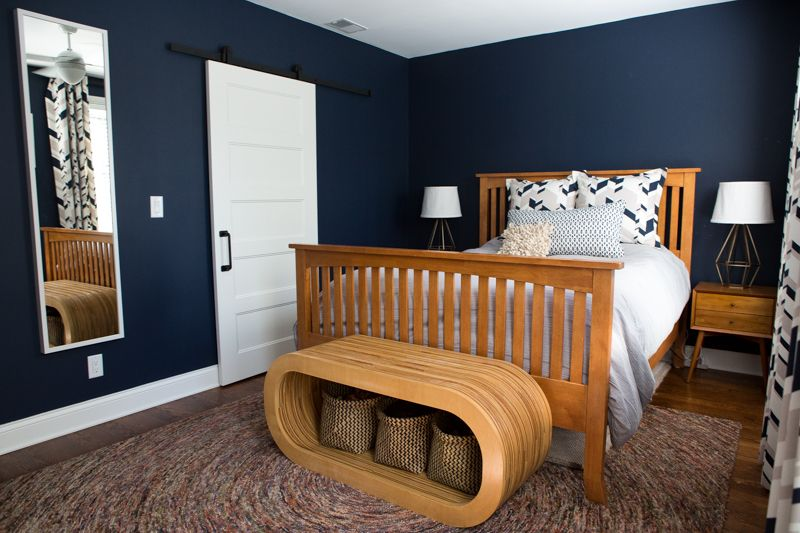 Pin on beds & bedsides
