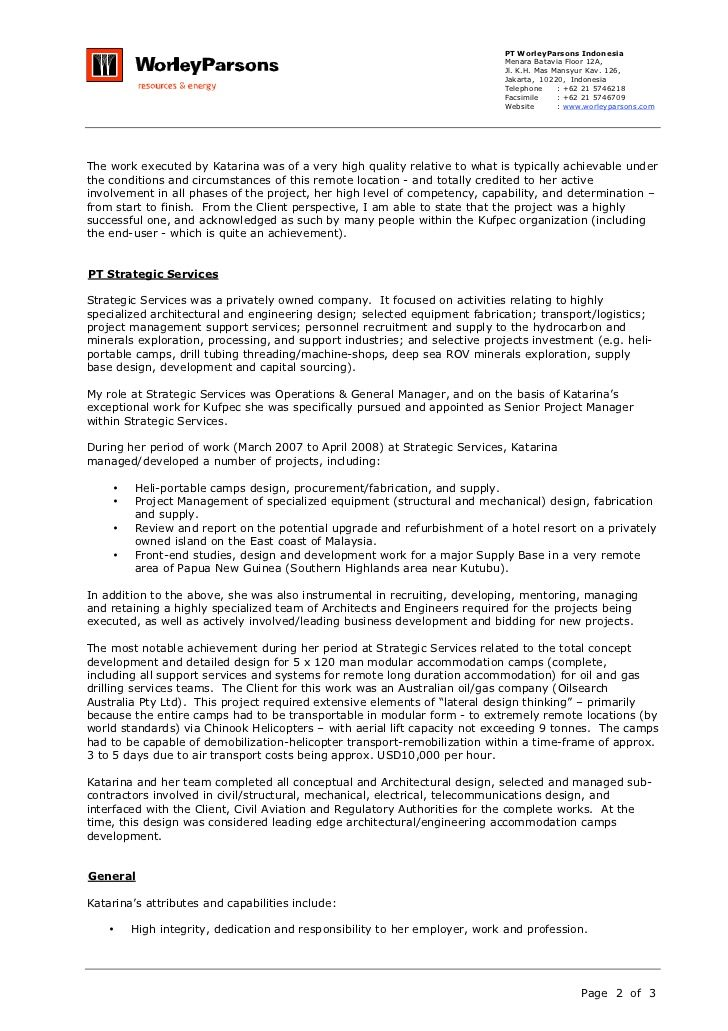 Pin by Mike Mackay on Letter templates Pinterest Reference letter - Camp Manager Sample Resume