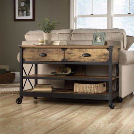 d35c62c2939aae0700fd77054c14dc77 - Better Homes And Gardens Tv Stand Rustic