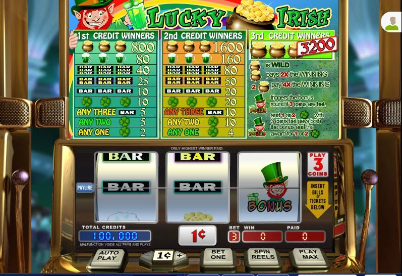 Lincoln casino latest bonus offers 2020. Weekly match and