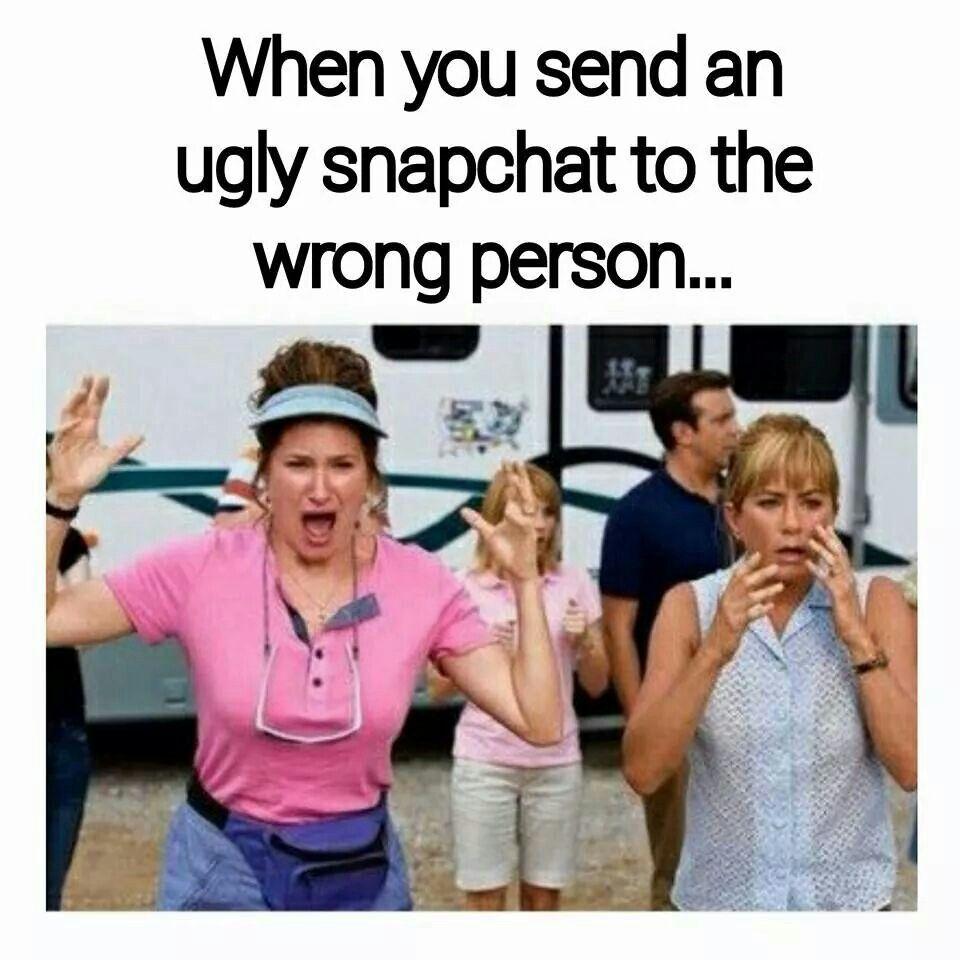 Your Favorite Person Meme