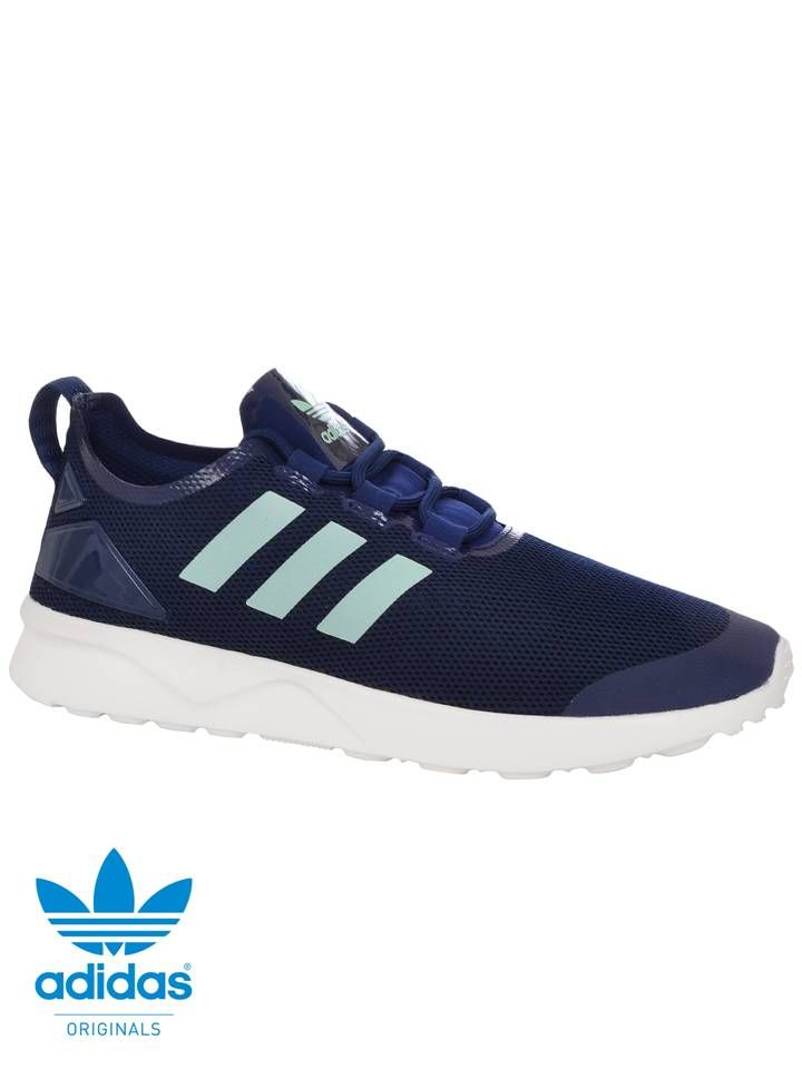 Women\u0027s Adidas Originals ZX Flux available from ASL Express! #style  #fashion #casual