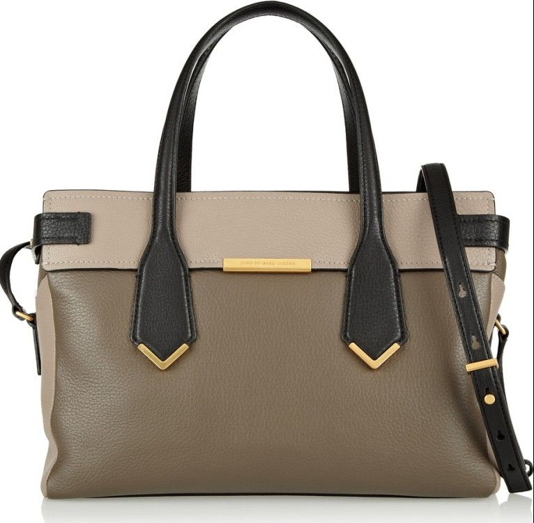 Messenger Bags For Women | ... designer handbag fantastic paris ...