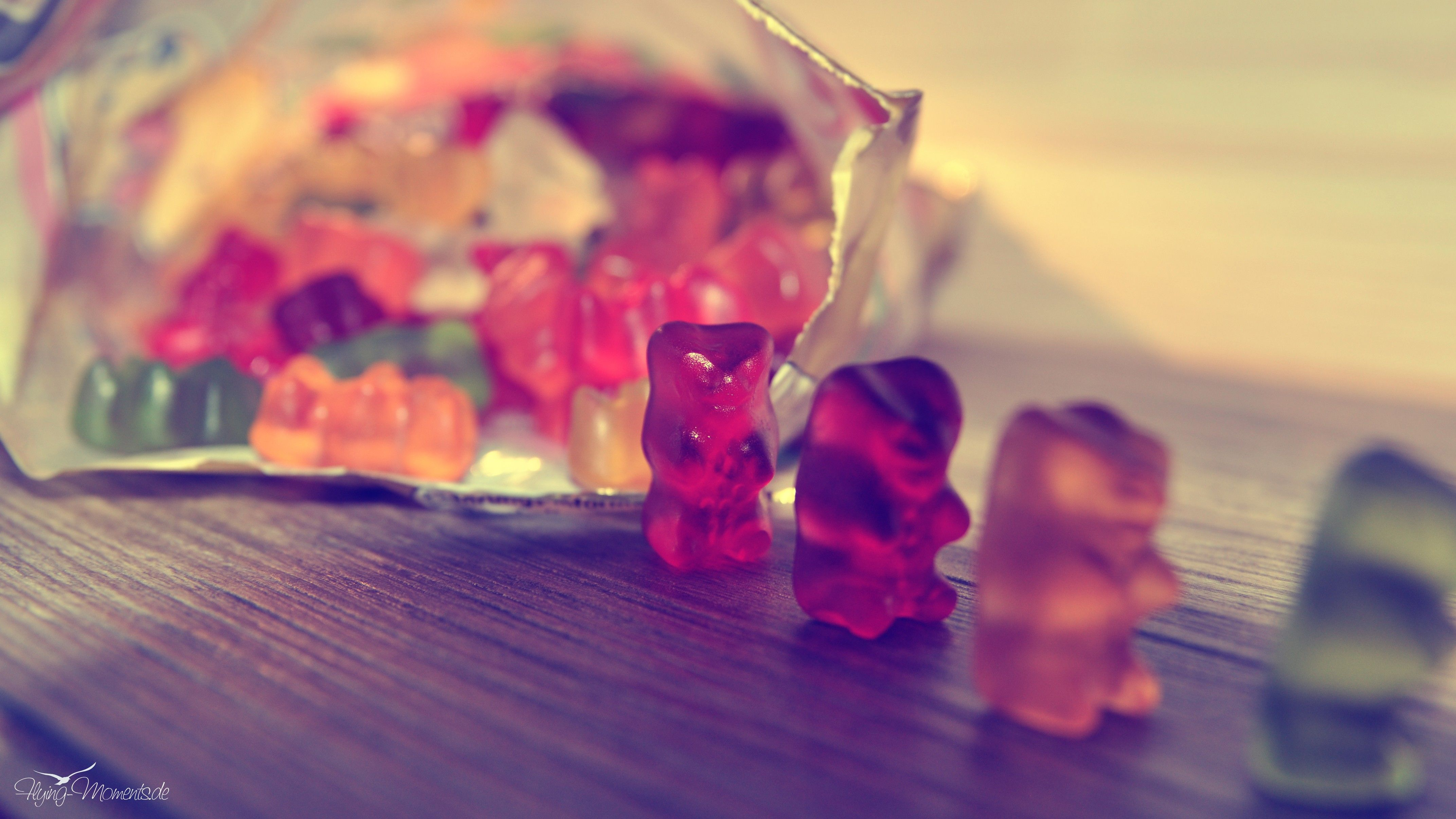Image result for haribo aesthetic