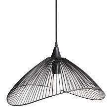 Suspension Design Kasteli Leroy Merlin 50 Lighting Pendant