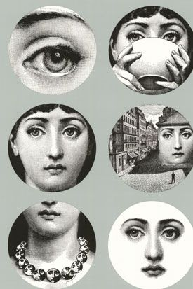 Fornasetti-Tema_a_Variazioni-77-1001  Out of stock! Who has a roll left somewhere? Interesting search :)