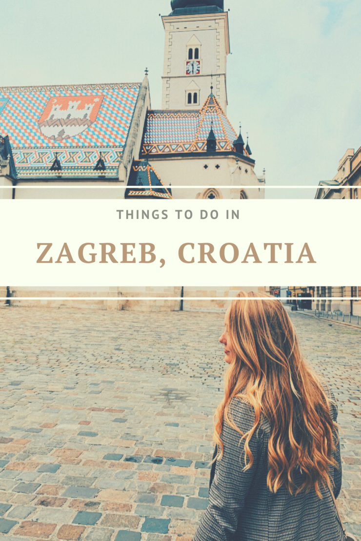 28e6958c 9e9d 4be1 Ae93 Ef96ce7d735a In 2020 Croatia Travel Croatia Travel Beaches Croatia Itinerary