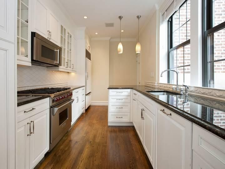 Cooking In NYC Thinking About Thinking Pinterest Awesome 3 Bedroom Apartments Nyc No Fee Ideas Property