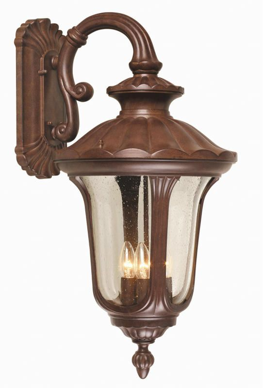 Elstead chicago large drop down lantern 25380 find out more at elstead chicago large drop down lantern 25380 find out more at httpoutdoor lighting centreelstead chicago large drop down lantern p 99 aloadofball Choice Image