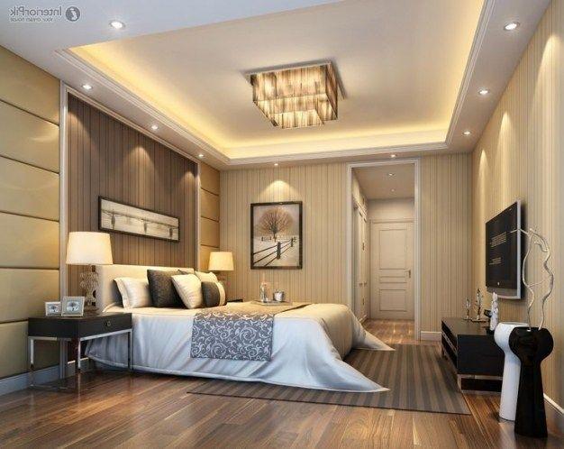 Top 10 Interior Design Bedroom Ceiling Top 10 Interior Design