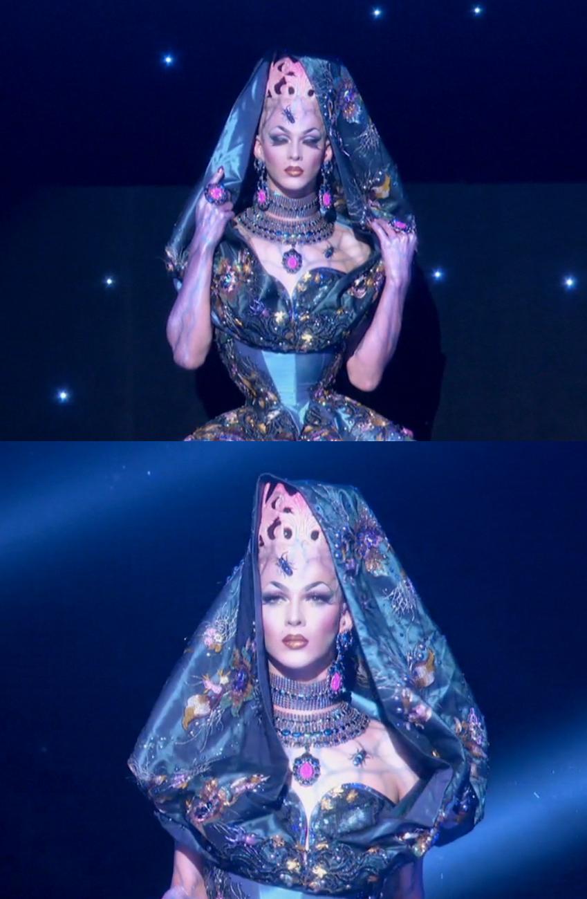 Best 25+ Rupaul drag queen ideas on Pinterest | Rupaul's ...