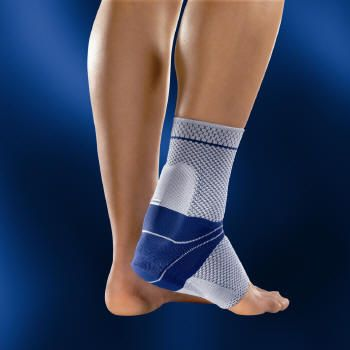 04e4f37984 Achillotrain, the ankle brace for achilles tendonitis and viscoelastic  Inserts