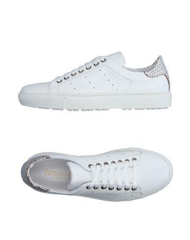 GIANFRANCO LATTANZI Sneakers & Deportivas mujer uk84O