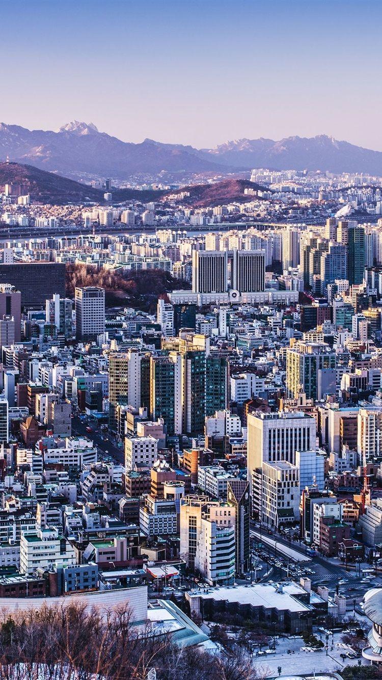 102 Gambar Wallpaper Iphone Korea HD Untuk Android in 2020