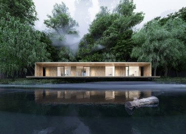 3d Visualisierung Stuttgart looma 3d visualisierung stuttgart architektur visualisierung