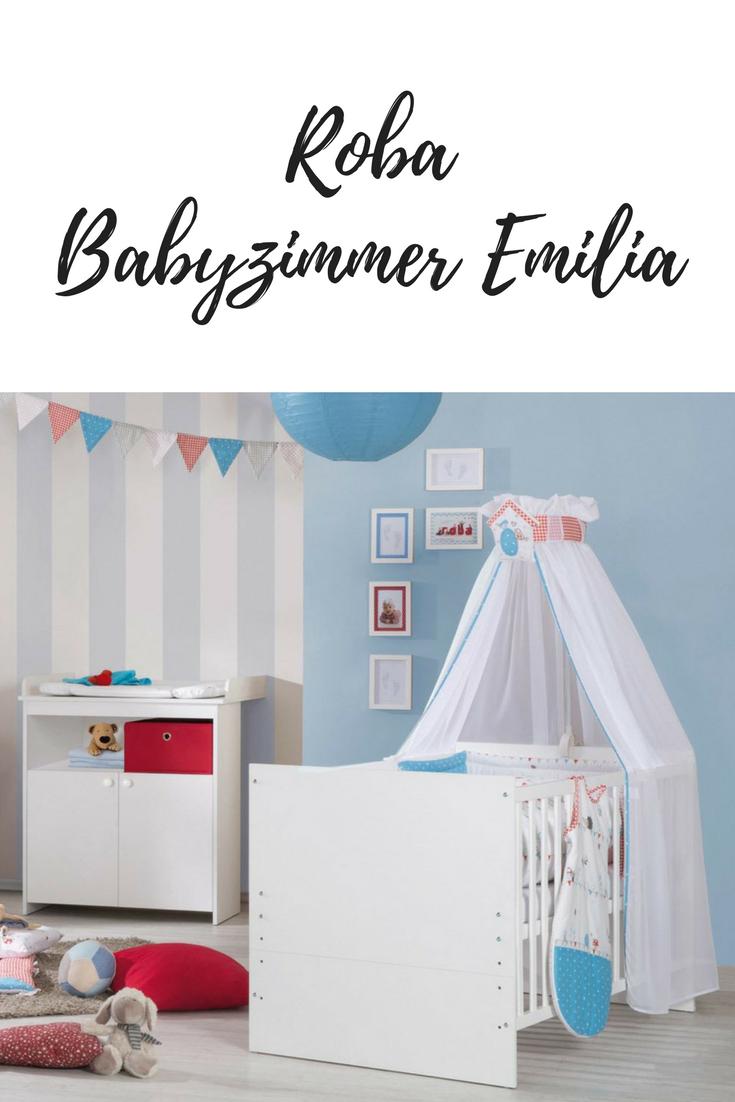 Roba Babyzimmer Emilia Inspiration Babyzimmer In 2018 Pinterest