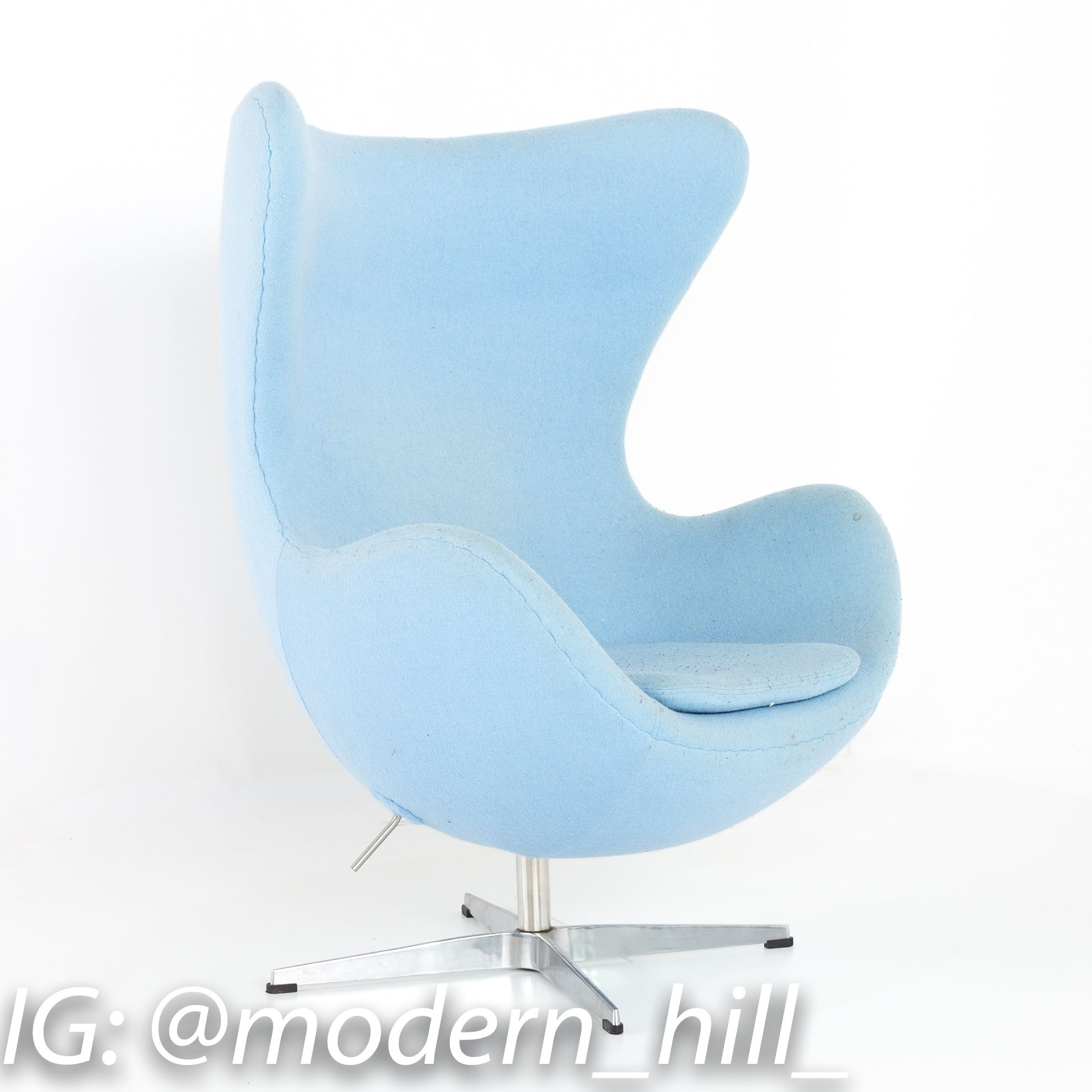 Pin On Mid Century Modern Chairs Sofas
