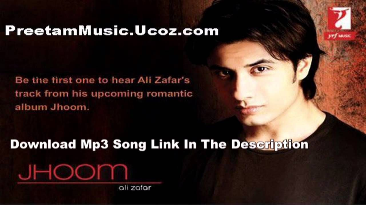 Soundtrack - Principe Ali Lyrics | MetroLyrics