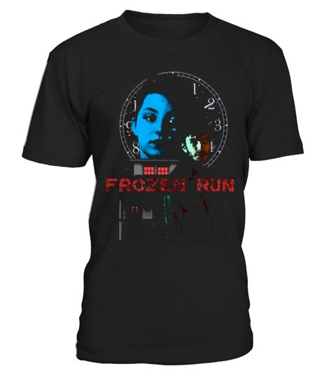 # FROZEN RUN - UNIVERSE T-SHIRT Cartoon Fi .  Click on drop down menu to choose your style, then pick a color. Click the BUY IT NOW button to select your size and proceed to order. Guaranteed safe checkout: PAYPAL | VISA | MASTERCARD | AMEX | DISCOVER.merry christmas ,santa claus ,christmas day, father christmas, christmas celebration,christmas tree,christmas decorations, personalized christmas, holliday, halloween, xmas christmas,xmas celebration, xmas festival, krismas day, december…