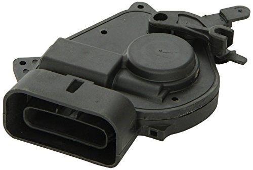 Dorman 746 603 Toyota Rav4 Door Lock Actuator Black Auto Body Repair Shops Auto Body Repair Premium Cars