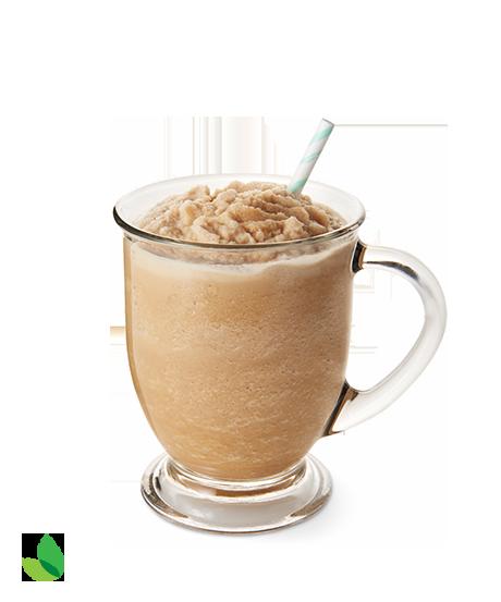 Iced Caramel Macchiato Recipe With Truvia® Natural