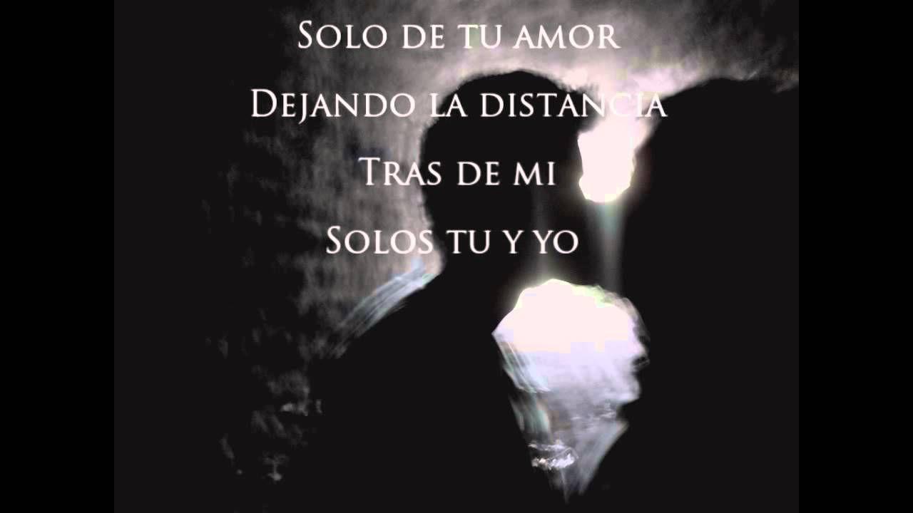 Eres Todo En Mi Ana Gabriel Musica Y Letra Cancion Para Un Amor Canciones De Chayanne Canciones