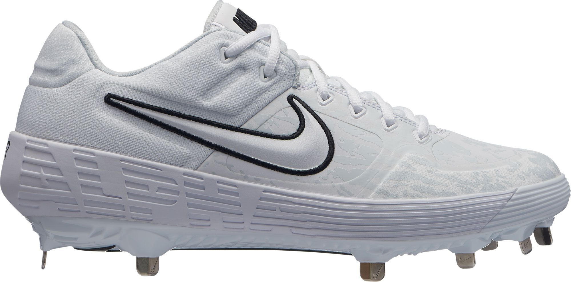 Baseball cleats, Softball cleats, Nike
