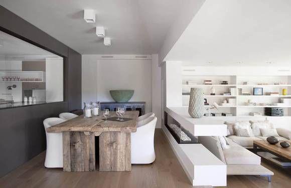 Pin Von Anne Burg Auf Haus Mit Bildern Wohnen Moderne Einrichtung Design