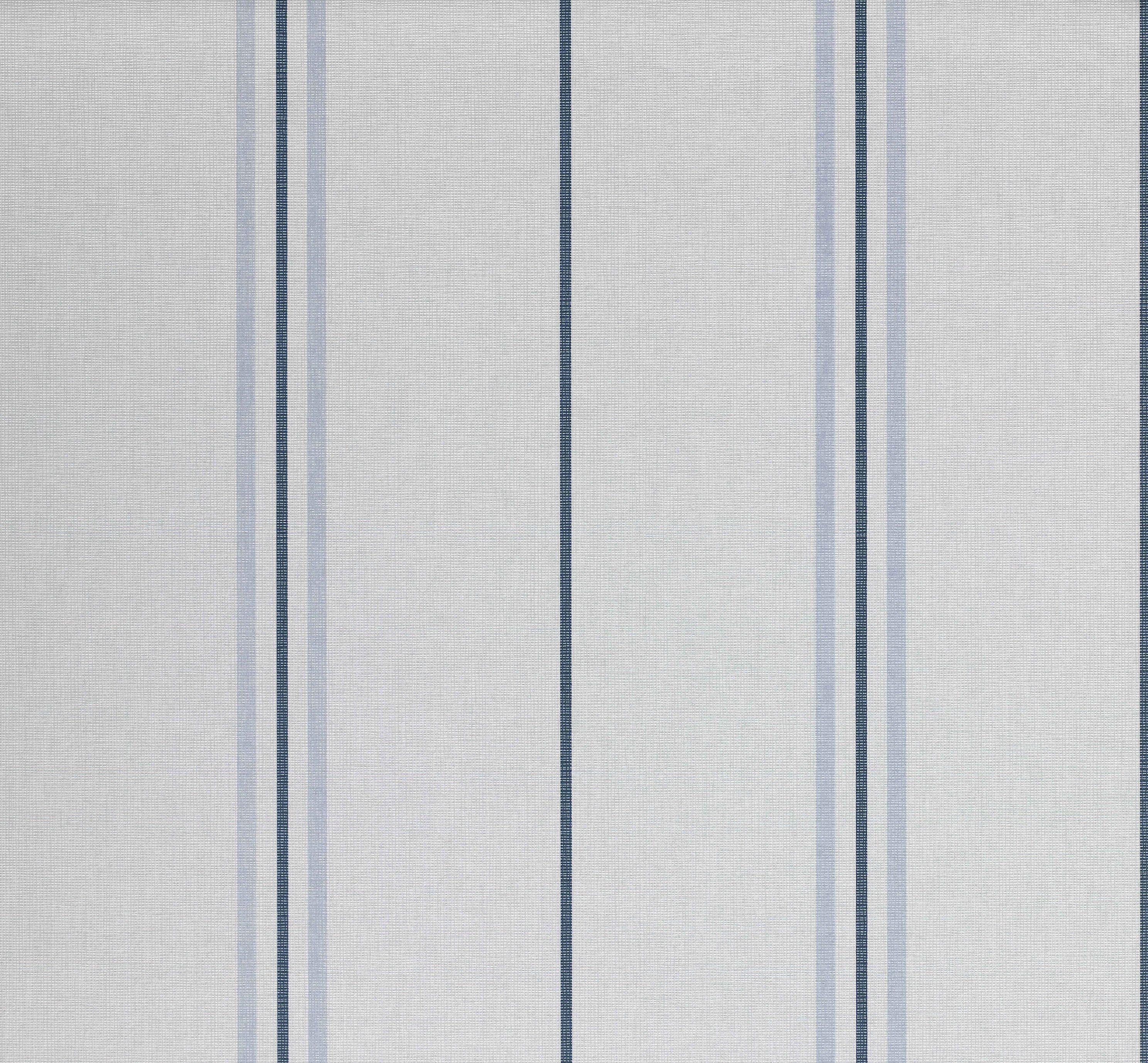 Ines de la Freesange 'Rayure ' Wallpaper Design reference