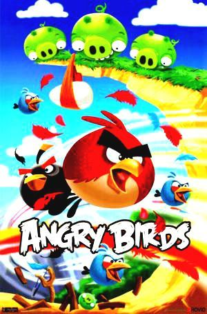 Voir moviez via flixmedia streaming the angry birds movie full voir moviez via flixmedia streaming the angry birds movie full filmpje filem download sexy the angry voltagebd Images