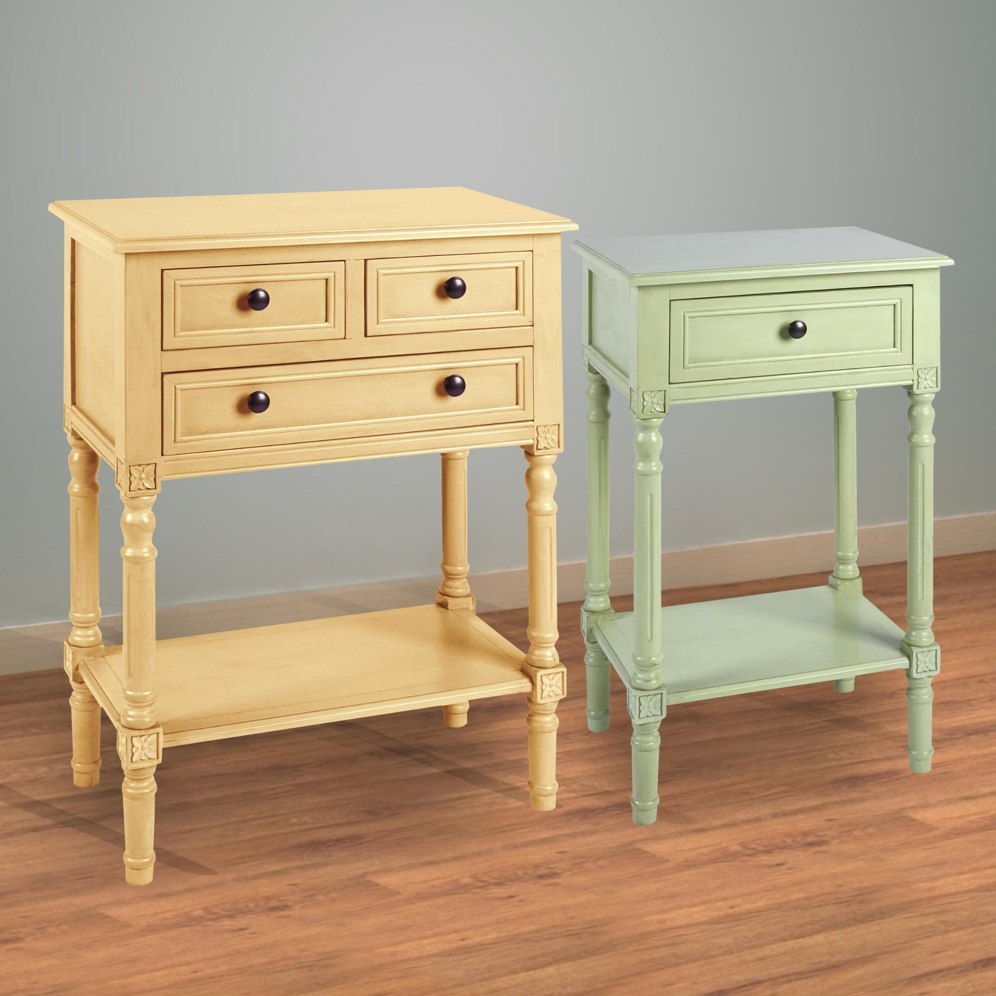 Antique French Accent Tables Discount Home Decor Home Decor Affordable Furniture