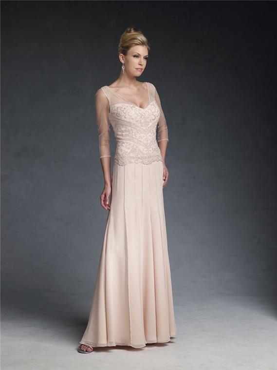 d43baa6c804 j kara mother of the bride dresses in 2019