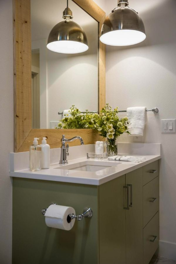 Photo of 47+ amazing and cool design ideas for bathroom fixtures part 15