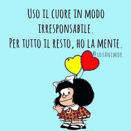 Top Mafalda la sa' lunga | Mafalda la sa' lunga | Pinterest | Snoopy  SW45