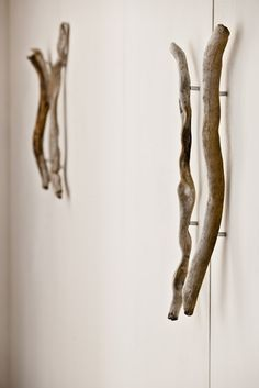 Interlaced Twigs Handle Home Hardware Drawer Pulls Twig