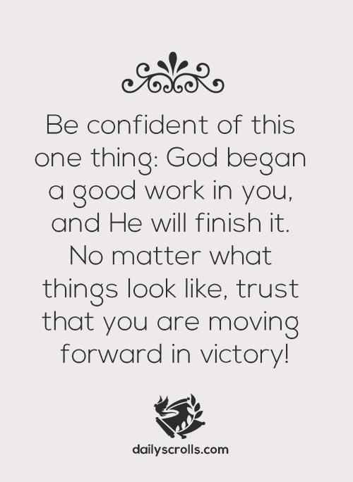 Joel Osteen Quotes 012 My God My God Pinterest Quotes