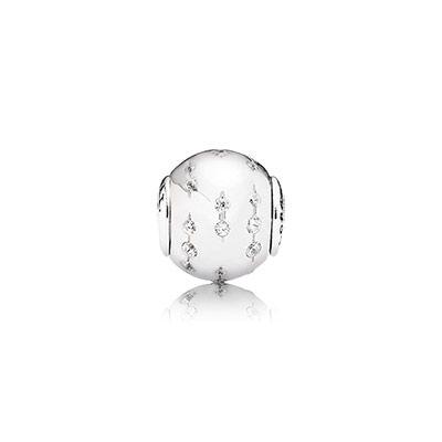 PANDORA | Confiance | Bijoux en ligne, Bracelet pandora, Charm's